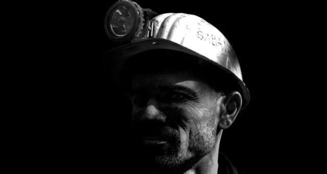 4 Aralık Dünya Madenciler Günü kutlama mesajları! Dünya Madenciler Günü ile ilgili şiirler, sözler