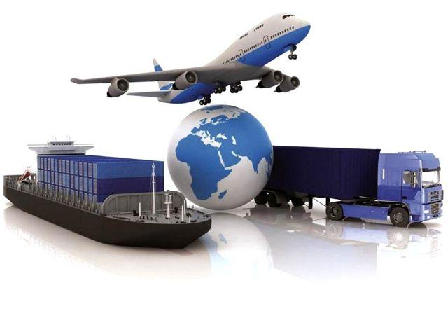 Erzurum'dan ihracat verileri açıklandı