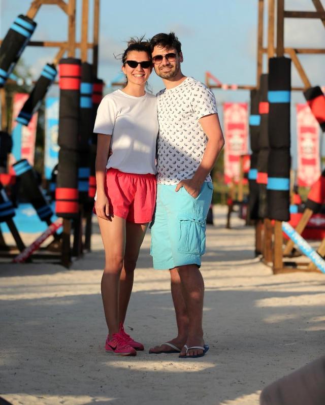 İki hafta önce doğum yapan Merve Aydın, koronavirüse yakalandı