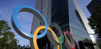 İlaç: Japonya Başbakanı Suga'dan olimpiyatlar konusunda kararlılık mesajı