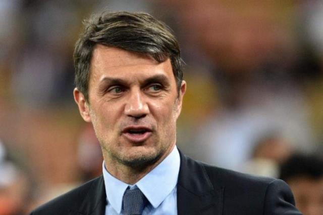 Milan efsanesi, Hakan Çalhanoğlu'nun transferiyle ilgili konuştu: Doğru anı bekliyoruz