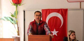 Bursa: Otizm Derneği engellilerin yanında