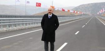Çanakkale: Son Dakika | Cumhurbaşkanı Erdoğan: Fransa Parlamentosunun kararı tam bir fecaattir, felakettir