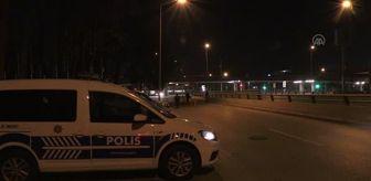 Ankara: 'Kısıtlama' denetimlerinde ihlallere izin verilmedi