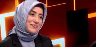 İstanbul Ticaret Üniversitesi: Özlem Zengin kimdir? Özlem Zengin nereli, kaç yaşında?