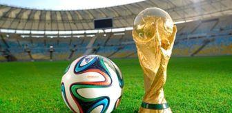 İrlanda Cumhuriyeti: 2022 Dünya Kupası maçları ne zaman? A Milli Takım'ın Avrupa Elemeleri'ndeki rakipleri ve maç tarihleri! Dünya kupası elemeleri nasıl belirlenir?