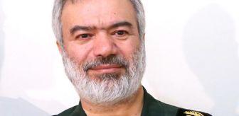 Suikast: Son dakika haber! İran: Fakhrizadeh uydu kontrollü makineli tüfekle öldürüldü