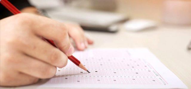 İSG sınav sonuçları açıklandı mı? İSG sınav sonuçları ne zaman açıklanacak? İSG sınav sonuç görüntüleme ekranı
