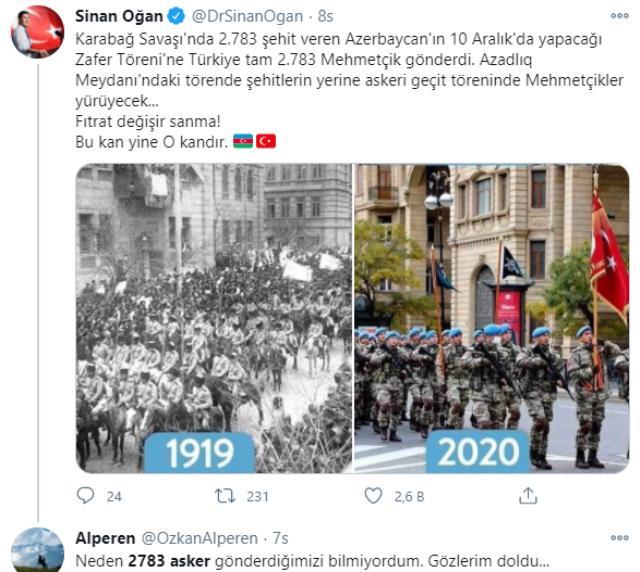 anlamli destek turkiye baku deki gecit 13790628 197 m