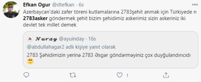 anlamli destek turkiye baku deki gecit 13790628 4227 m
