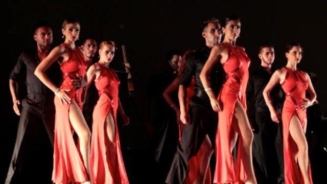 ¿Qué es el Día Mundial del Tango y cuándo?