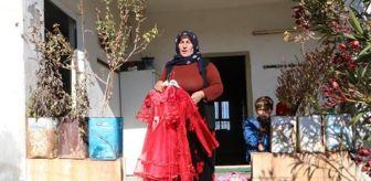 Halil Yıldız: Kızı Şariban annesi tarafından İngiltere'ye götürülen baba: Oğlumu hiç görmedim