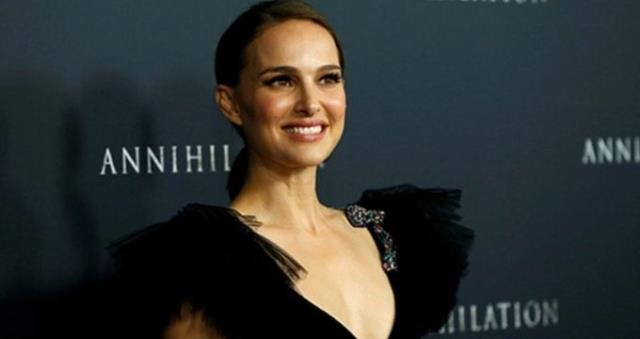 Natalie Portman kimdir? Kaç yaşındadır? Nerelidir? Ne iş yapmaktadır? Hangi filmlerde oynamıştır? Natalie Portman hayatı ve biyografisi nedir?