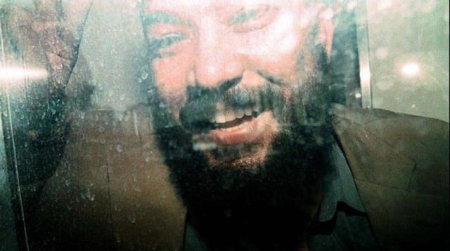 224 kişinin ölümünden sorumluydu! Bin Ladin'in sağ koluna korona piyangosu: Kiloları yüzünden serbest bırakıldı