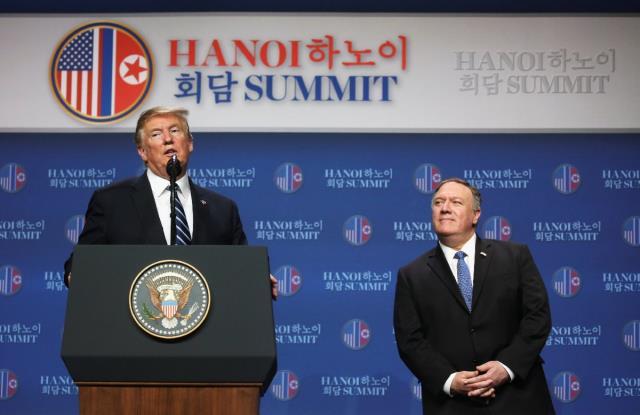 ABD Başkanı Trump çark etti! Türkiye'ye yaptırım paketini imzaladı