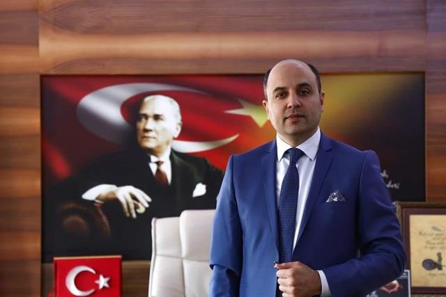 Antalya, Hatay ve Samsun'da vaka artışı neden durdurulamıyor? Uzman isimler tek tek anlattı