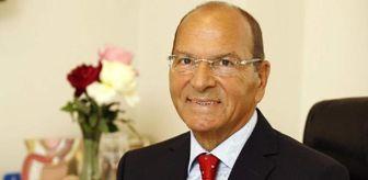 Siyami Ersek: Prof. Dr. Halim Hattat: Penis protez cerrahisi yaşam kalitesini artırıyor