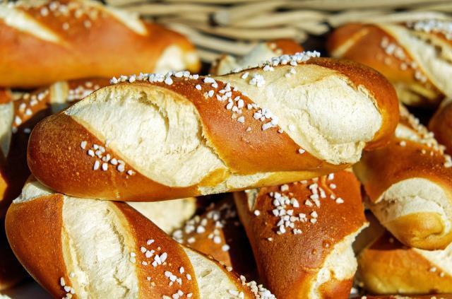 Rüyada ekmek almak ne anlama gelir? Rüyada ekmek almanın tabiri ve yorumu