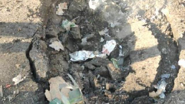 Son dakika haber | PKK/YPG'nin kontrol noktalarına saldırı planı deşifre oldu, canlı bomba etkisiz hale getirildi