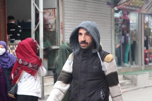 Vaka sayısı yüksek illerden biri olan Adana'da denetimler sıklaştırıldı