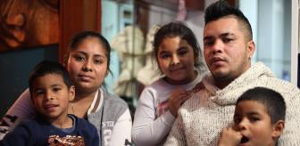 Filibe: İspanya'da konut sorunu: Tahliyeler ve pandemide tutulmayan sözler