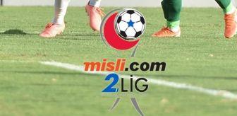 Ahmet Resuloğlu: Osmaniyespor FK - Yalovaspor ertelenen Mislicom 3. Lig maçı ne zaman, hangi kanalda, saat kaçta başlayacak? Şifresiz mi?