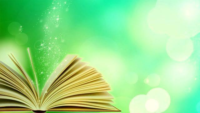 Atasözleri ve anlamları: Türkçe atasözleri sözlüğü! En güzel, anlamlı atasözü örnekleri! Tüm atasözleri ve deyimler