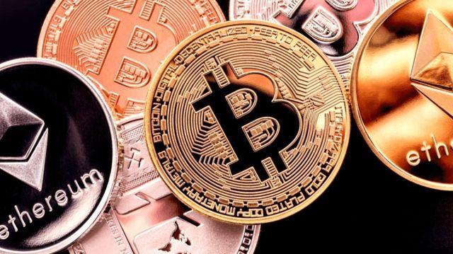 En Basit ve Güncel Hali İle Bitcoin ve Kripto Para Nedir?