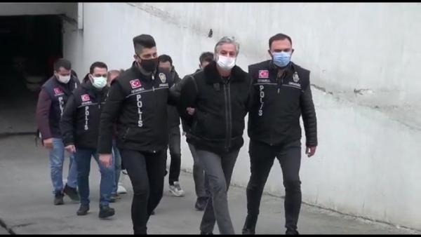 Son dakika haberi | Songül Karlı'nın dolandırıcılık iddiası: 5 gözaltı