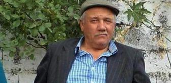 Kadir Çelik: Gaziantep'teki hastane yangınında ölenlerin sayısı 11'e yükseldi (4)