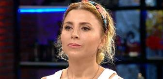 Fatma Koç: Masterchef Özgül elendi mi? Masterchef Özgül kimdir, kaç yaşında? 20 Aralık Masterchef Türkiye'de elenen kim oldu?