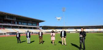 Sivil Havacılık Genel Müdürlüğü: AKHUMER İnsansız Hava Aracı eğitimlerini çevrimiçi olarak verecek