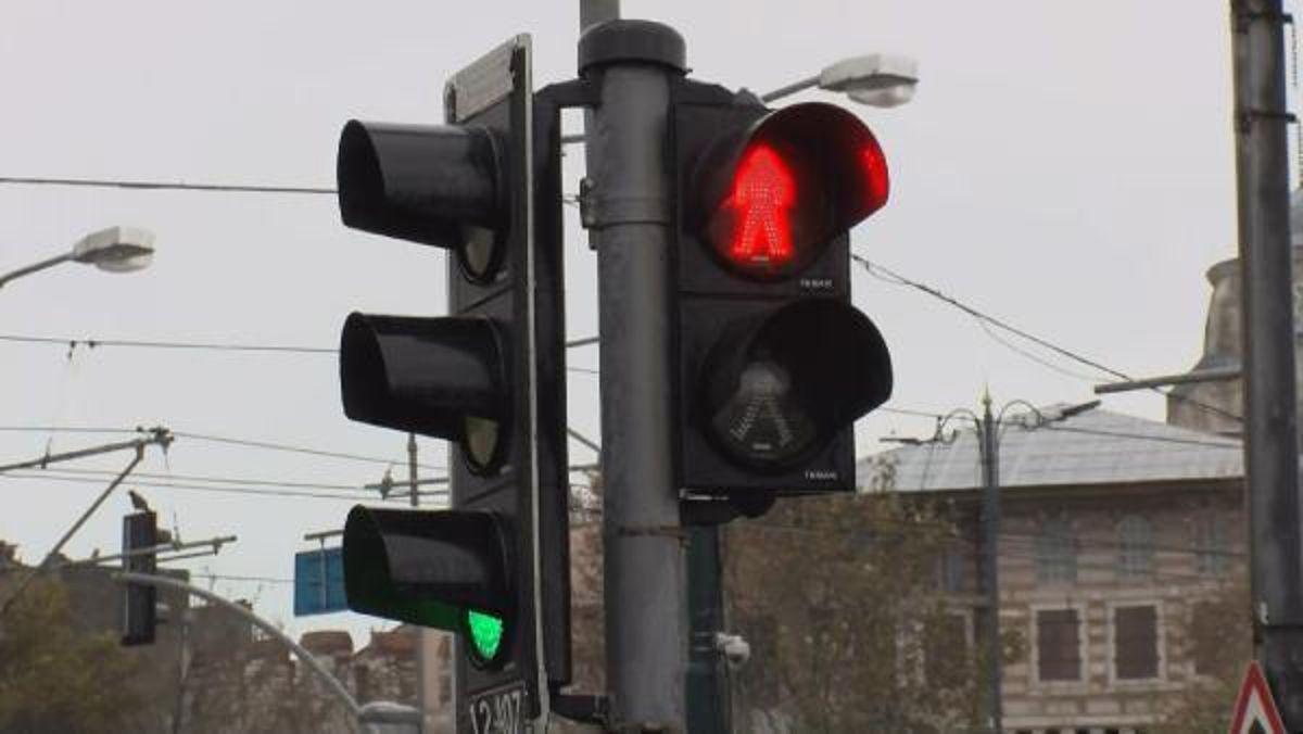 İstanbul trafiğine yapay zeka ile çözüm aranacak