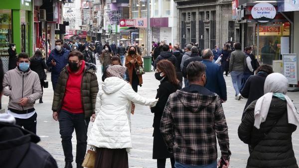 trabzon da tedbirler siklasti harita yesile 11 13815443 o - Trabzon'da tedbirler sıklaştı; harita yeşile dönüyor