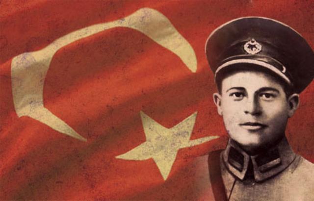 Bekçi Hasan kimdir? Bekçi Şevki kimdir? 23 Aralık 1930 Menemen olayı nedir, ne zaman gerçekleşti? Mustafa Fehmi Kubilay kimdir?