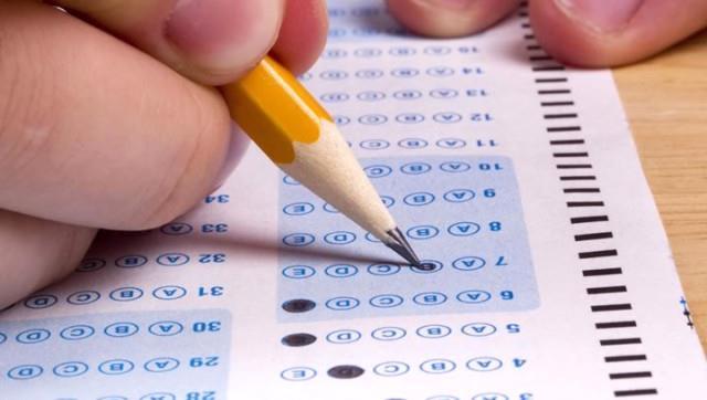 SON DAKİKA! 2020 KPSS sınav sonuçları açıklandı mı? ÖSYM ile KPSS ortaöğretim sınav sonuçları ne zaman açıklanacak, açıklandı mı?