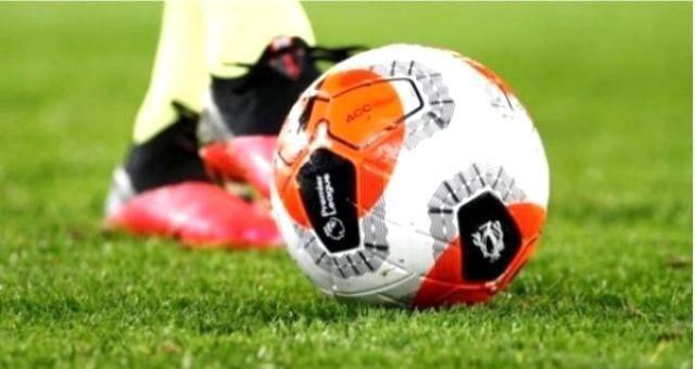 Stoke - Tottenham maçı ne zaman, saat kaçta başlayacak? Stoke - Tottenham maçı hangi kanalda?