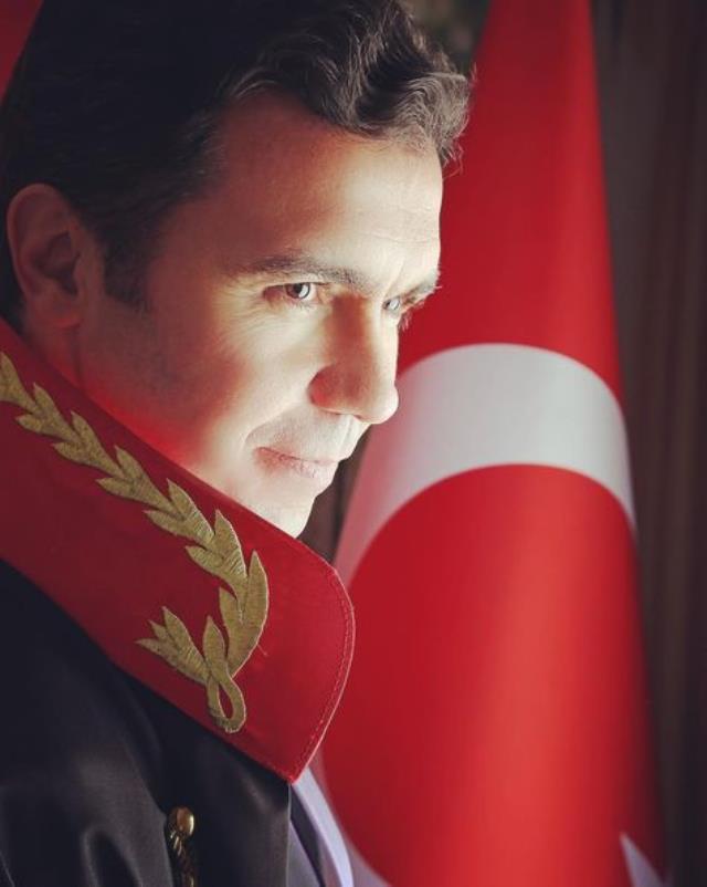 Ankara ve İstanbul'un yeni başsavcıları belli oldu