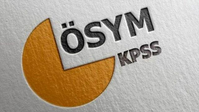 KPSS ortaöğretim hemşirelik atama puanları! KPSS hemşirelik ile ilk ve acil yardım taban puanlar