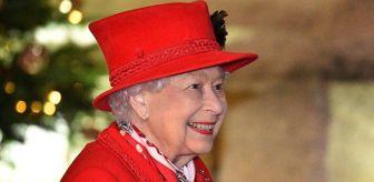 Cornwall: Koronavirüs önlemleri: Kraliçe İkinci Elizabeth Noel'i ailesinden ayrı geçiriyor