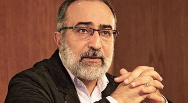 Nihat Hatipoğlu, 'Özdil ve Akman'ın cenazesini camiye sokmayalım' diyen Ebubekir Sifil'i eleştirdi