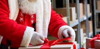 Mitoloji: Noel ne zaman kutlanır? Noel yortusu ne demek?