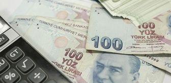 Ergün Atalay: Son Dakika! Türk-İş asgari ücret önerisini açıkladı: 3 bin liranın altında teklif getirilmemelidir