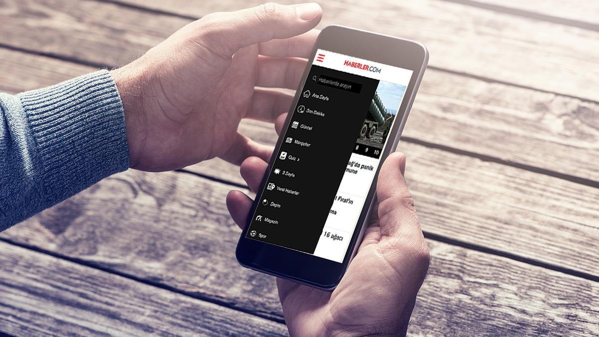 LG'nin Yeni InstaView buzdolapları CES 2021'de hijyen özelliği ile öne çıkıyor