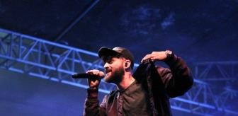 Rap: Şehinşah - Darılmak Yok şarkı sözleri! 'Darılmak Yok' rap şarkısı sözleri nelerdir?