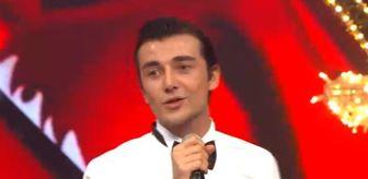 O Ses Türkiye: Murat Boz - Janti şarkı sözleri! Janti şarkısının tüm sözleri nelerdir?
