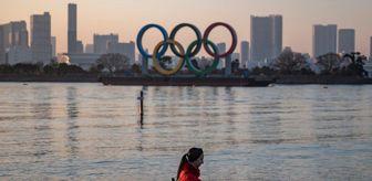 Bach: Tokyo Olimpiyatları: Japonya Başbakanı Suga, artan koronavirüs vakalarına rağmen olimpiyatların 2021 yazında yapılacağını söyledi
