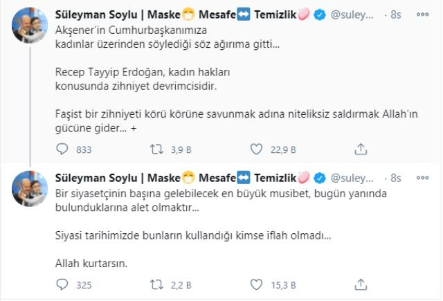erdogan in vitrin mankeni sozlerini elestiren 13840839 1776 m