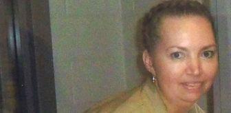 Zehirli İğne: Hamile kadının karnındaki bebeği çalmıştı! 12 Ocak'ta idam edilecek