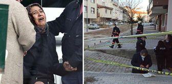 Burak Karakoç: Son Dakika! 3 gencin kapalı otoparkta ölü bulunmasıyla ilgili Ankara Valiliği'nden açıklama: Karbonmonoksit ya da alkolden zehirlendiler